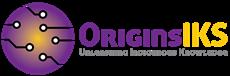 Origins IKS